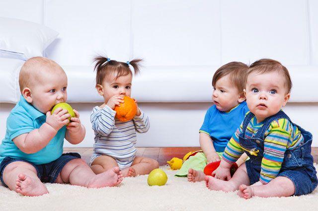 Ragam MAinan Yang Cocok Usia Anak 3-5 Tahun  http://hdclover.com/post/ragam-mainan-yang-cocok-usia-anak-3-5-tahun