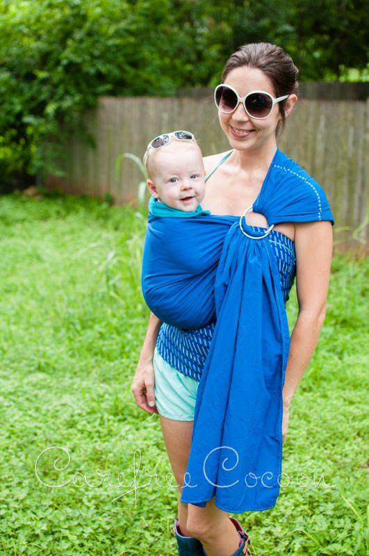 14a29caeea2 Zanytoes Splash! Royal Blue