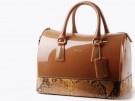 furla bag for 135x101
