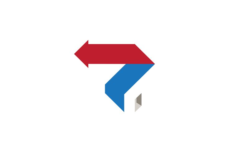 Logo Transatbusiness