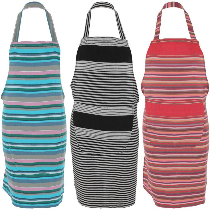 Shanzu Apron Item # 78940 - Feel good and look stylish in the kitchen while wearing this cheerfully bright apron handmade by women at Shanzu Transitional Workshop in Kenya! Help make a difference while baking goodies.