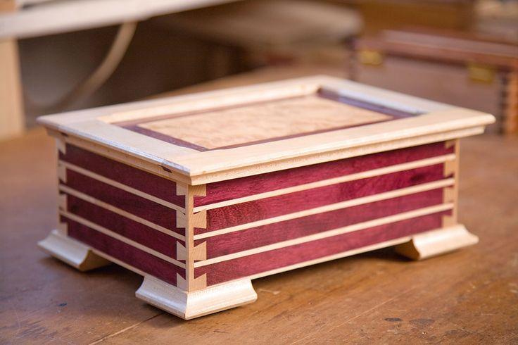 Purple Heart Box Google Search Diy Pinterest