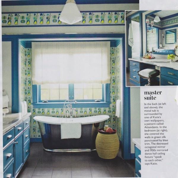 love.: Bathroom Design, Bathroom Ideas ️, Ridder Sailboats, Ridder Bathroom