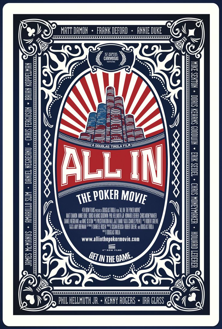 casino movie online poker american 2