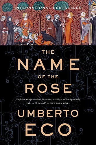 The Name of the Rose by Umberto Eco http://www.amazon.com/dp/0544176561/ref=cm_sw_r_pi_dp_LY9Xwb052AQST