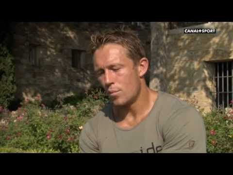 1000 images about rugby johnny wilkinson on pinterest for Interieur sport rugby