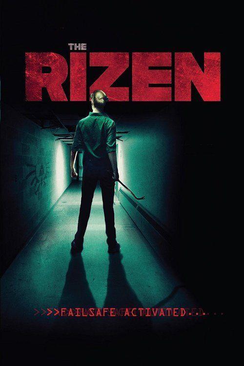 Watch->> The Rizen 2017 Full - Movie Online
