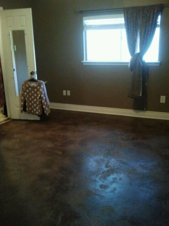 66 Best Images About Baseboards On Pinterest Wood Trim Black Trim And Pain