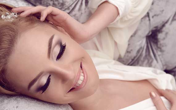 Specials | Askari Spa  |  Bridal Spa Packages