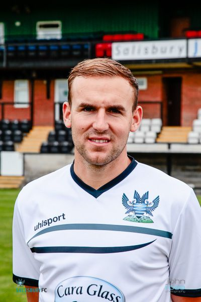 lymington town fc - Yahoo Image Search results