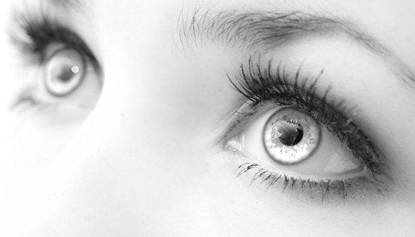 Фитнес для глаз творит чудеса | не болеть !!!!!!!!! | Постила