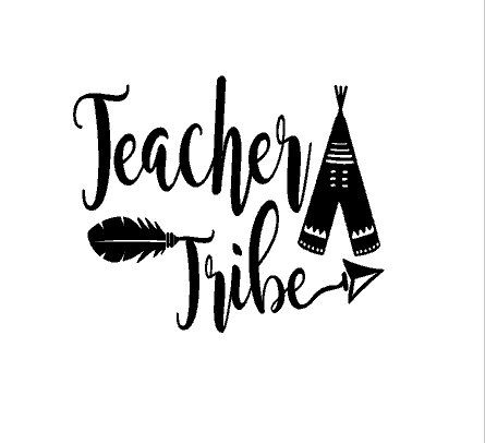 Monogram Decal • Yeti Cup Decal • Vinyl Decal Yeti Cup• Glitter Dipped Yeti • Custom Vinyl Monogram Decal For Car • Teacher Tribe, Gift by TornadoAlleyDesign on Etsy https://www.etsy.com/listing/500558992/monogram-decal-yeti-cup-decal-vinyl