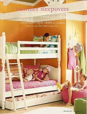 107 best bedroom redo/ moving ideas images on pinterest