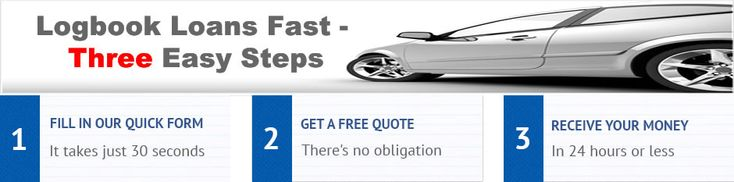 Test Post from Logbook Loans Fast