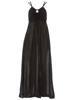 117B 0514 B Maxi dress, Grad 2
