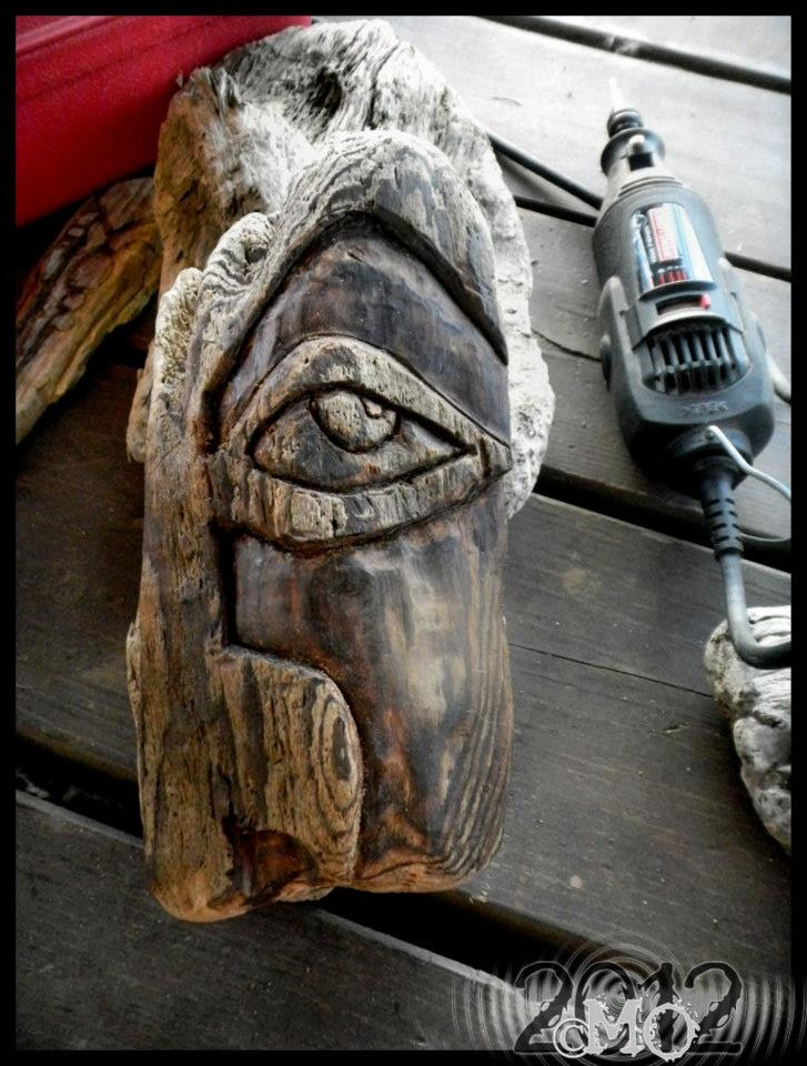 Best images about dremel carving on pinterest