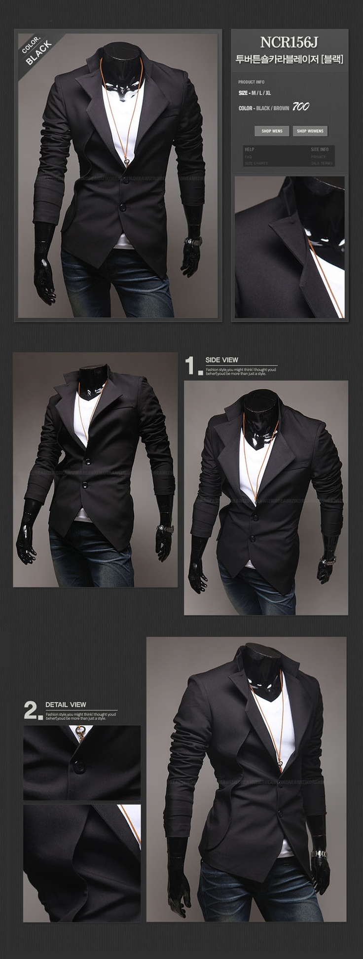 Nice: Mens Style, Forward, Food Diy, My Life, Hair Food, Men Fashion, Men'S Style, Man Clothing, Black Blazers