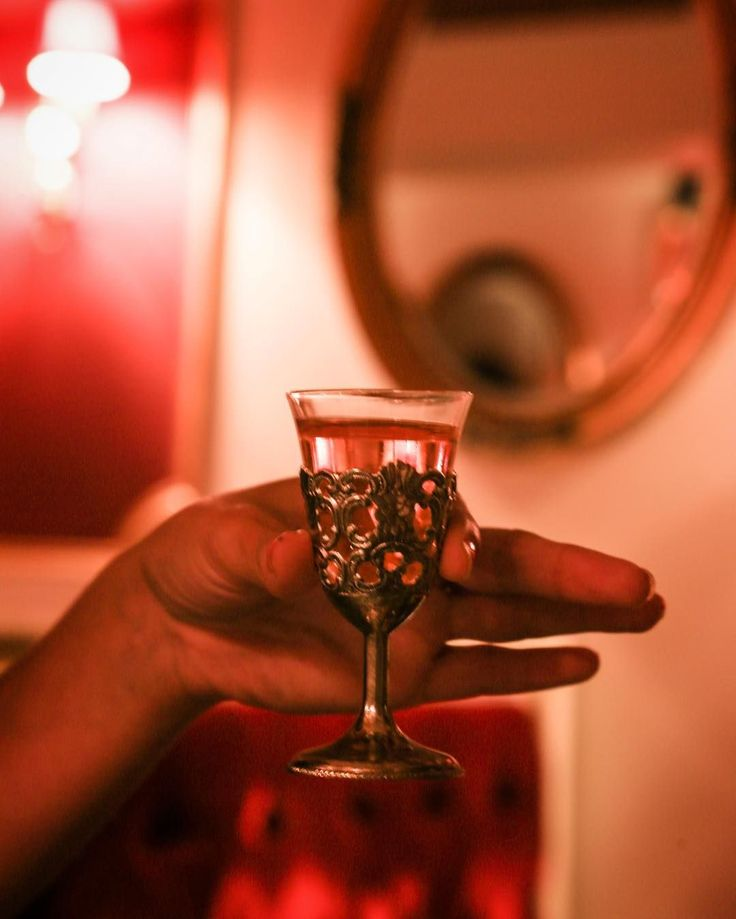 Get+Your+Gatsby+On+In+These+NYC+Speakeasies+#refinery29+http://www.refinery29.com/speakeasy-nyc#slide-1