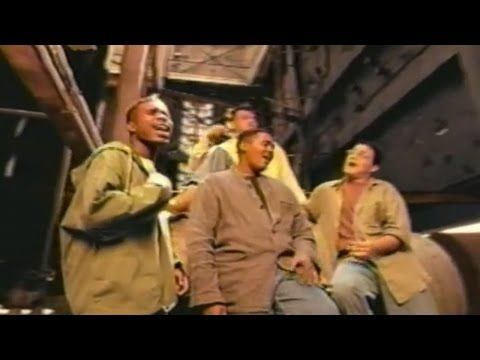 Official music video for 'I Swear' by All-4-One 'twenty+' Out Now: http://radi.al/AFO20Standard Deluxe: http://radi.al/AFO20Deluxe Subscribe: http://radi.al/...