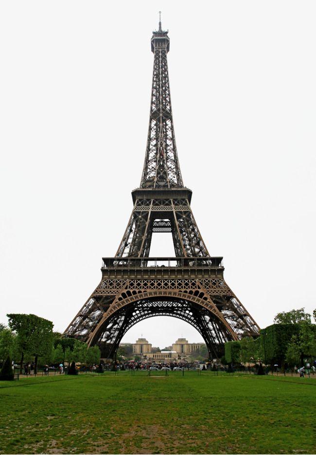 Torre Eiffel Png Y Clipart Eiffel Tower Paris France Eiffel Tower Paris Tour Eiffel