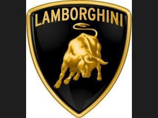 El mejor logotipo de marcas de coches (100 marcas)