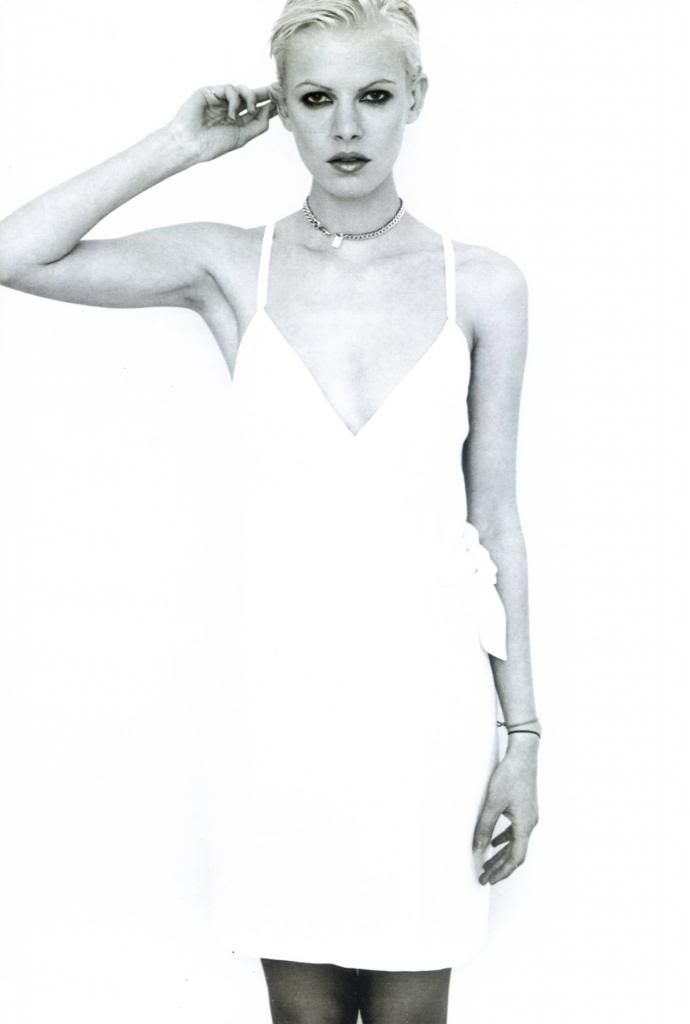 Panties Penny Balfour naked (55 photo) Feet, Facebook, bra