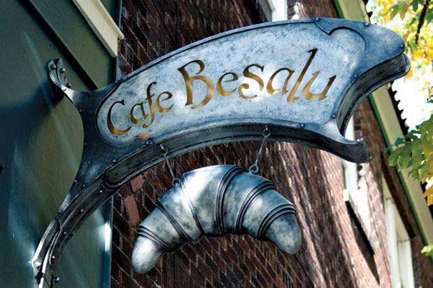 bastille brunch ballard
