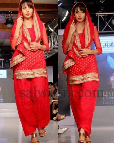 http://www.salwaars.com/2013/12/mirchi-red-patiala-salwar.html