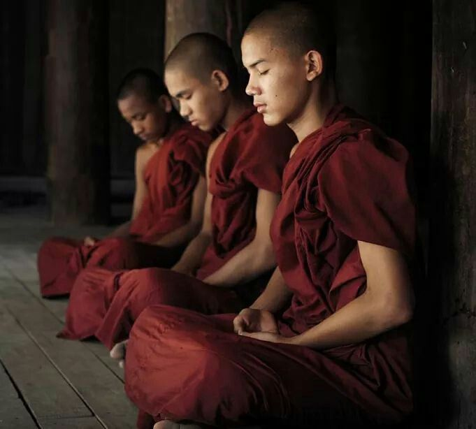 buddhist single men in cannonsburg The relationship between buddhism and sexual orientation enlightenment being achievable even in a single from a buddhist point of view, men-to-men and.