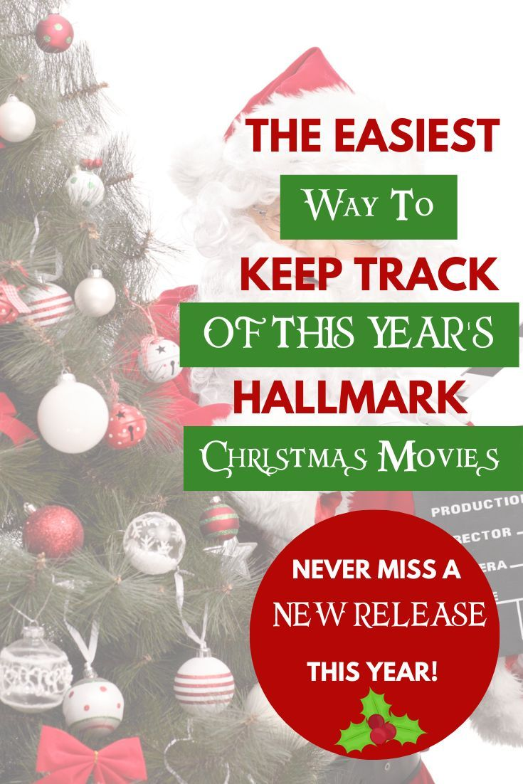 Hallmark Christmas Movies 2019 Hallmark Christmas Movies Hallmark Christmas Christmas Movies