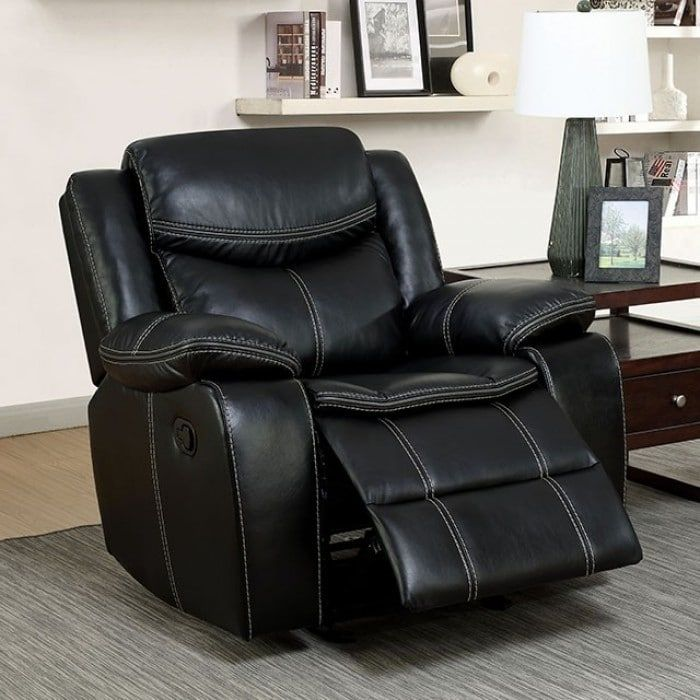 Best 25+ Transitional recliner chairs ideas on Pinterest ...