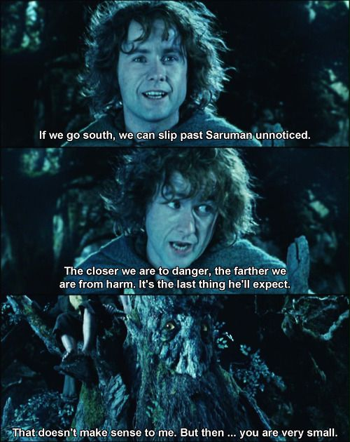 Marvelous He Is Soooo Cute!!! Lotr QuotesJrr TolkienLord Of The RingsMiddle EarthYou  ...