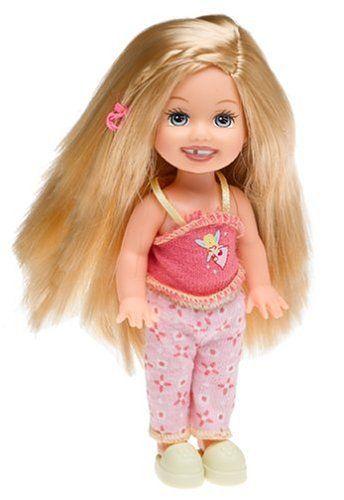 les 350 meilleures images du tableau barbie enfants et ados sur pinterest ado jouets et. Black Bedroom Furniture Sets. Home Design Ideas