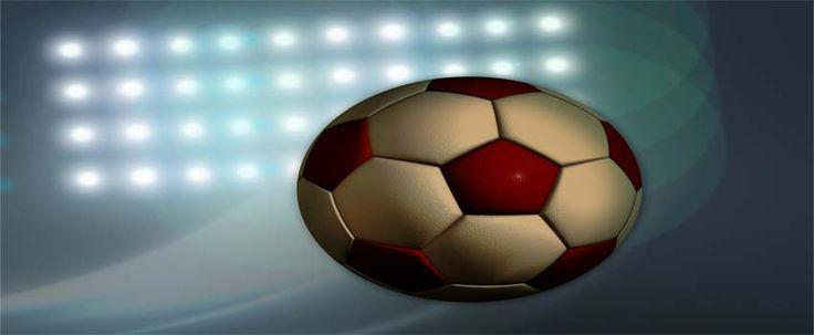 en fodbold tur til et stadion er noget for fodboldelskeren