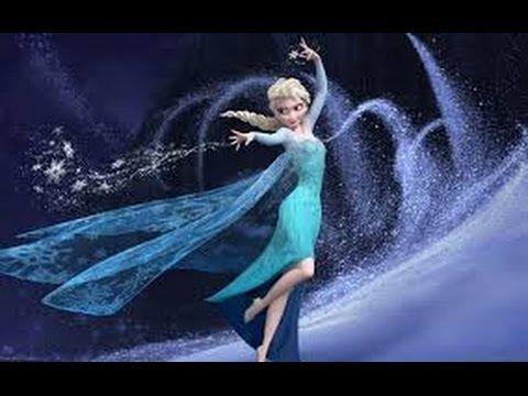 [ Animation Movie ] Watch Frozen Full Movie Streaming Online Free HD