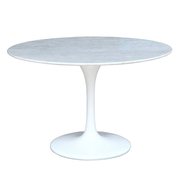 Simbula Dining Table Marble Tables Design Marble Top Dining
