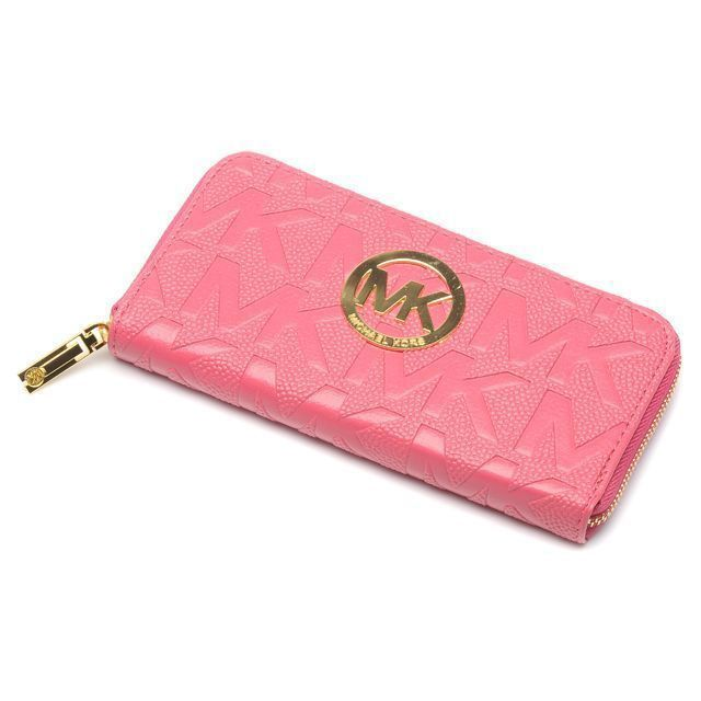 Michael Kors outlet online sale,some more than 70% off Cheap,JUST CLICK IMAGE~lol | See more about wallets, michael kors outlet and logos.