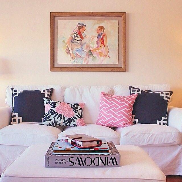 Caitlin Wilson Design 82 best interior design - caitlin wilson images on pinterest