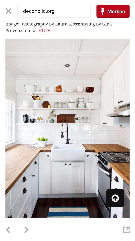 226 besten küche Bilder auf Pinterest | Wohnideen, Badezimmer und ...