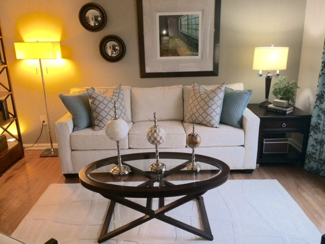 Model Home Furniture For Sale Az