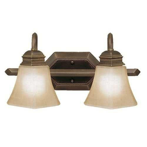 Bathroom Light Fixtures Bronze Finish 17 best lighting & ceiling fans - vanity lights images on