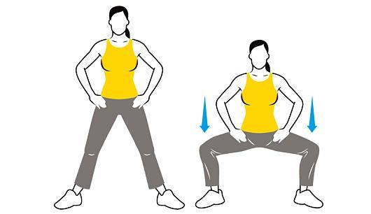 Ein geniales Sex-Workout, dass den Beckenboden stärkt: http://www.womenshealth.de/fitness/workouts-trainingsplaene/workout-fuer-hoechsten-sex-genuss.3762.htm
