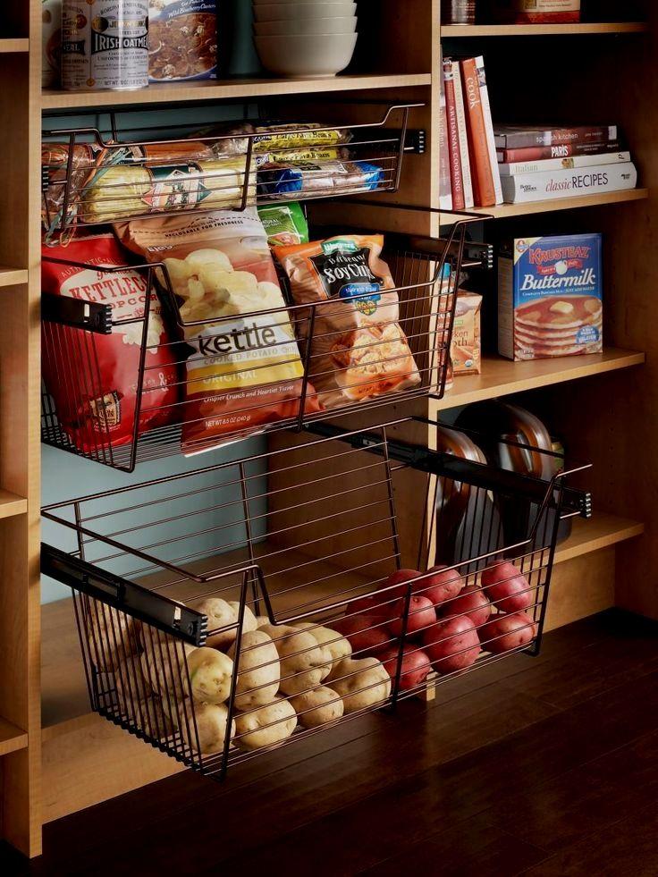Pics Of Kitchen Cabinet Designs In Ghana And Add Kitchen Cabinet Shelf Kitchencabinets Kitchenisland Diy Kitchen Storage Pantry Design Kitchen Organization