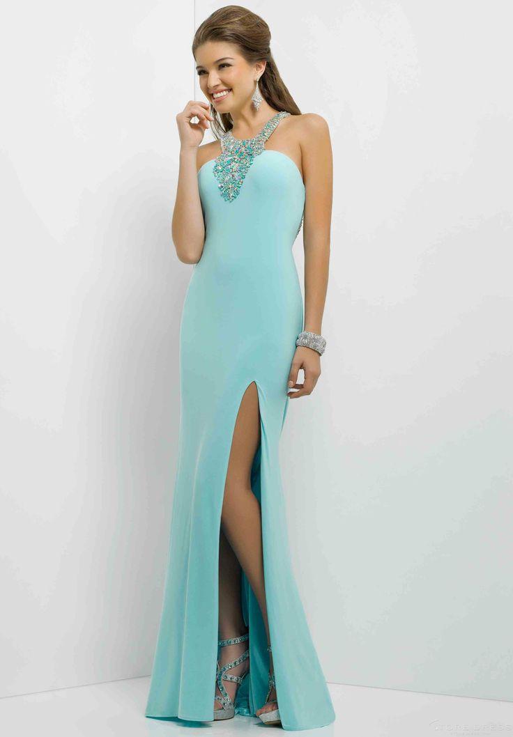 D h prom dresses 45245