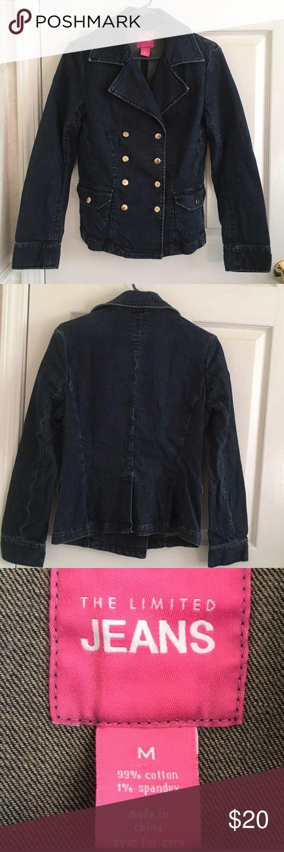 best 25+ ladies denim jacket ideas on pinterest   jean jacket with