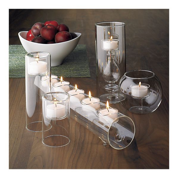 Dollar Store Diy Candle Holder Diy Crafts Candle Holder
