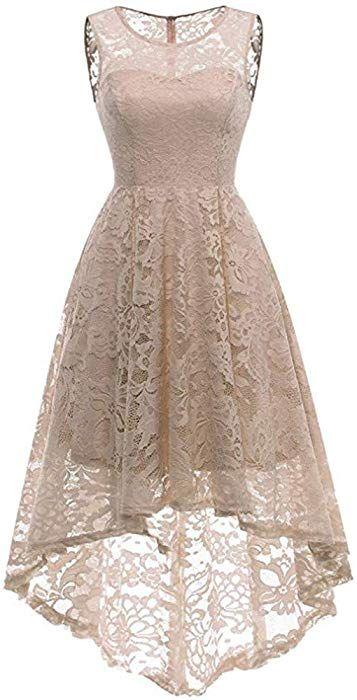 2631f9c1d32 Womens Elegant Sleeveless Dress Hot Sale
