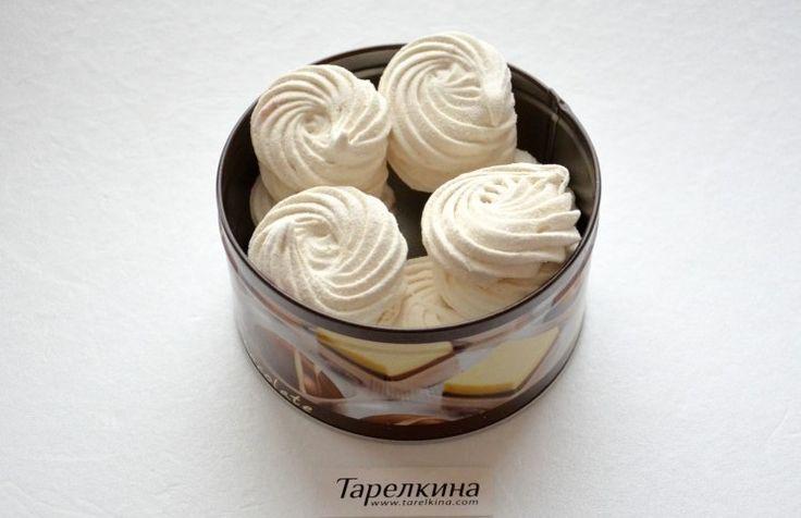 Натуральный зефир с банановым вкусом, для его приготовления мы используем только натуральные фруктовые пюре!