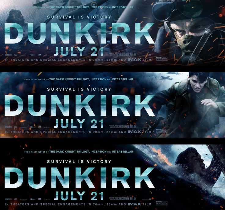 Dunkirk cały film  Dunkirk पूरी फिल्म  Dunkirk فيلم كامل  Dunkirk plena filmo  Watch Dunkirk Full Movie Online  Dunkirk Full Movie Streaming Online in HD-720p Video Quality  Dunkirk Full Movie
