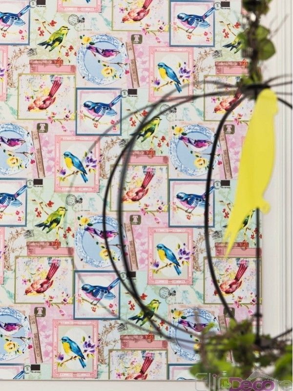 Les 107 meilleures images du tableau ope sur pinterest for Peux t on peindre sur du papier peint